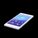 Sony Xperia M4 Aqua (Foto: Sony)