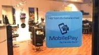 Efter de mange nye partnerbanker har tilsluttet sig MobilePay er antallet af butikker, som er tilmeldt tjenesten, vokset markant.