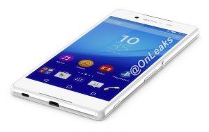Alleged-Sony-Xperia-Z4-non-final-renders-1
