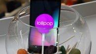 Den længe ventede Android 5.0 Lollipop opdatering er snart klar til Sony Xperia Z-serien. Få her de nyeste detaljer om den kommende opdatering.