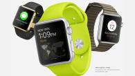 Kommentar: Apple kan overtage hele smartwatch-kategorien med Apple Watch, men bliver det gennembruddet for bærbare gadgets, som vi har ventet på?