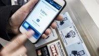 KORT NYT: Vil du betale i dag så husk dit Dankort eller kontanter. MobilePay er ned.