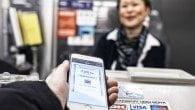 Danskerne elsker MobilePay og i 2016 tilsluttede flere banker sig løsningen. Se denne film, hvor 2016 gøres op i ord og billeder.