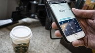 MobilePay kan ende med, at blive en konkurrent til Betalingsservice fra Nets.