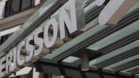 Netværksleverandøren Ericsson har fremvist et par nyheder som vedrører den kommende 5G-teknologi.