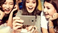 Primært kvnder føler panik hvis smartphonen pludselig bliver væk, viser en ny undersøgelse. 66 procent synes desuden, at telefonen gør dem mere sociale.