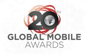 Global Mobile Awards uddeles hvert år ved Mobile World Congress (WMC)
