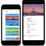 Google Kalender til iPhone & iPad