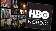 KORT NYT: HBO Nordic blev lanceret i 2012, men det har ikke rigtigt været meldt ud, hvor mange abonnenter tjenesten har. Nu oplyses det, at der er 1 million abonnenter i Norden.
