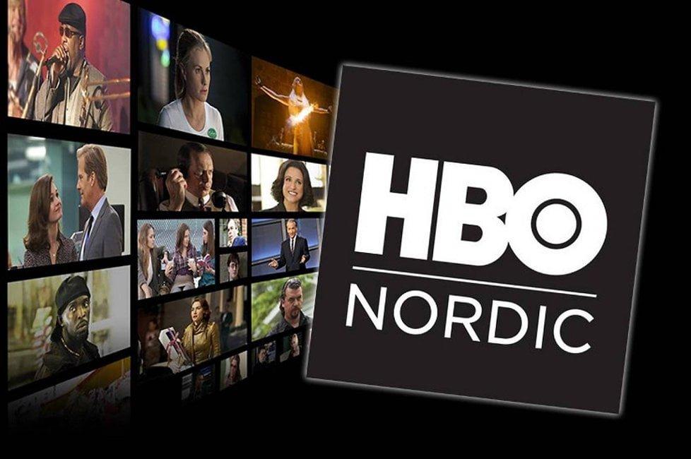 Miten Peruuttaa Hbo Nordic