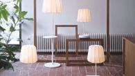 RYGTE: IKEA kommer med flere smarthome-produkter i Tradfri-serien. Styring af persienner og stemmestyret smartplug er på vej.
