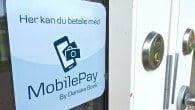 Et swipe på mobiltelefonen og regningen er betalt. MobilePay har gjort det lettere for håndværkere, samt muligt at slippe for besværet med rykkere og inkassosager.