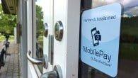 Horsens skal være førende på mobile betalingsløsninger. Kommunen og cityforeningen går sammen og anbefaler mobilbetaling.