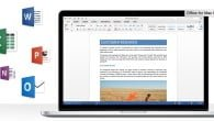 En preview-version af Microsoft Office til Mac kan nu hentes gratis.
