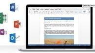En preview-version af Microsoft Office til Mac kan nu hentes gratis.