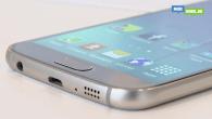 Web-TV: Apples dominans har tvunget Samsung til nytænkning. Nu går design forud for teknologi.