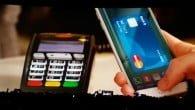 Apple og Samsung har nu officielt meddelt, at deres mobilbetalings-tjenester bliver tilgængelige i Kina i begyndelsenaf næste år.