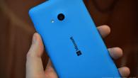 Præsentationen af de to Lumia modeller skulle egentlig først ske i morgen, mandag, på MWC 2015 i Barcelona. Men to nye Lumia-modeller er offentliggjort ved en fejl.