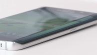 Kort nyt: Den irriterede fejl omkring nat-uret i Samsung Galaxy S6 Edge er nu rettet.