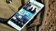 Web-TV: Med den officielle og længe ventede Lollipop-opdatering til Sony Xperia Z3, har Sony frigivet en spændende video, der viser flere af nyhederne.