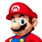 Super Mario 2 (Foto: Nintendo)