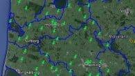 Seks jyske kommuner får nu forbedret mobildækning, fordi de har lavet en telefoniaftale med Telenor.