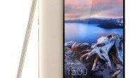 Dagen før den officielle start på Mobile World Congress har Huawei netop afholdt pressemøde og præsenteret en række nye produkter. Læs mere MediaPad X2 her.