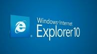 Den udgående Microsoft-browser Internet Explorer vil kun fra medio januar 2016 modtage sikkerhedsopdateringer i den nyeste version.