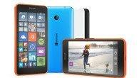 Lumia 640 og 640XL er klar til Windows 10. Du får ét års Office-pakke til computeren med i købet og 1 TB OneDrive-plads.