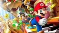 Nintendo har kunne glæde sig over millioner af downloads af Super Mario Run, men ifølge analytiker, så har kun 8 procent af købt den fulde version spillet.
