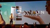 Flere rygter antyder, at Huawei er stærkt på vej med den næste topmodel Huawei P9, som skal afløse Huawei P8.