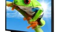 Sky siger farvel til 3D og følger i fodsporerne fra bl.a. BBC, Viasat og Canal Digital. YouSee mener 3D TV er stendødt.