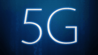 Kunder hosTeliaSonera i Stockholm og Tallinn får adgang til 5G i 2018, mens vi i Danmark må vente.