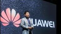 Huawei har ingen grund til at kigge sig over skulderen. Seneste salgstal viser en stærk fremgang på flere nøglemarkeder.