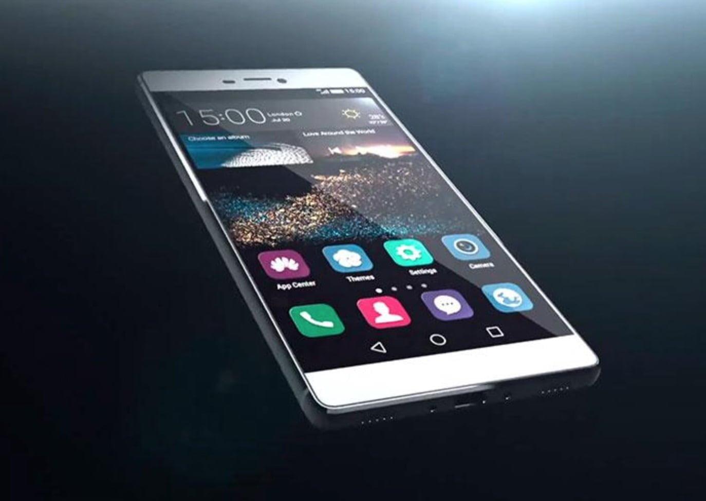 iphone 6 elgiganten