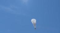 Mobildækningen, særligt i yderområderne, skal forbedres med netværksballoner, der gør mobildækningen mere fleksibel.