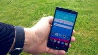 Så er der godt nyt til ejere af LG G4, som får en tidlig julegave. Nu lander opdateringen til Android 6.0 Marshmallow.