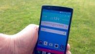 Preview: Se vores egne billeder og screenshots fra LG G4 og læs her om de første indtryk.