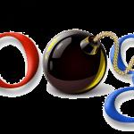 Google Bombe