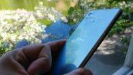 Galleri: Her kan du se fotos vi hartaget med Sony Xperia Z3+. Se også video fra rutsjebanetur med Sony Action Cam.