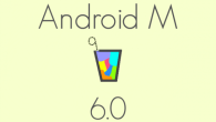Med vilje eller ej, Google har løftet sløret for Android M – den næste store Android opdatering.