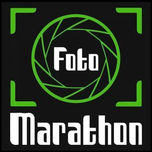 FotoMarathon logo
