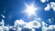 Hitliste: Her er de 10 smartphones som er lettest at benytte når solen skinner fra en skyfri himmel.