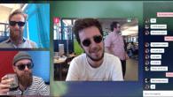 Tip: Appear.in er en smart og let videokonferenceløsning – og så er den gratis.
