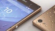 Det kan meget vel blive Sony, der er hurtigst ude med Android 5.1. En opdatering til Xperia-serien forventes de kommende måneder.