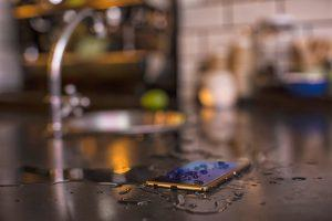 Sony Xperia Z3+ (Foto: Sony)