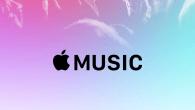 Apple Music har kun været i luften i et halvt års tid, men allerede nu har streamingtjenesten fået mere end 10 millioner betalende brugere.