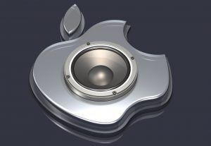Apple musik