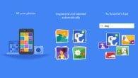 KORT NYT: Google har fået succes med deres foto-applikation, Google Photos, som netop har rundt en ny stor milepæl. Den er nu installeret mere end 1 milliard gange.