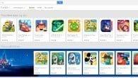 En familievenlig Google Play-sektion er nu klar i Danmark – få et samlet overblik over apps til små og store børn.